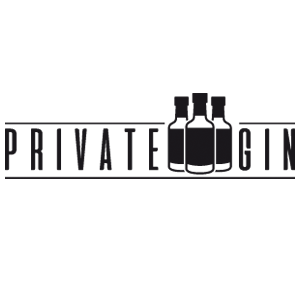 Private Gin - Do-it-yourself Ginbaukasten