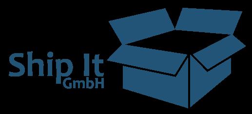 ship it gmbh aus Seligenstadt